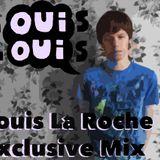 Louis La Roche - Louis Louis Mixtape