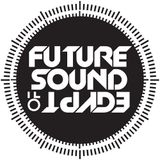 Future Sound of Egypt 400: Gdansk, Poland - Will Rees