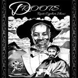 "Dr. Roots' ""Roots Cypher Show"" #537"