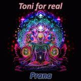 Toni for real - Klang Prana (BrainSync Special Version)