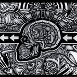 Atmosphérik Brain