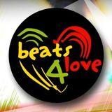 Beats 4 Love 2013