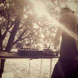 Luiz Kowalsky - Warm Up @ Fourkmode & TKWT