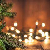Christmas songs mix by Dj Mandy Vol.1
