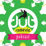 Dub Székház Podcast 028 - Holy Rollerz