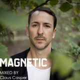 Magnetic Magazine Guest Podcast: Claus Casper