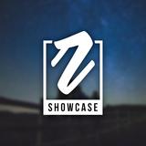 REMID Showcase #3
