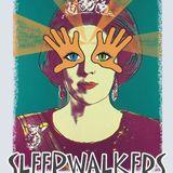 0x39 - sa.lomaonun.es - Sleepwalkers Backstage Queensnight Special