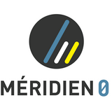 Méridien 0 E01