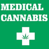Bioxtractos Onilne EP. #6 - CANNABIS MEDICINAL
