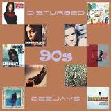 90's Chart Hits & Club Hits 15