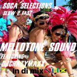 Old school Soca mix.mp3