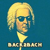 Back2Bach vol.1 - Introspection