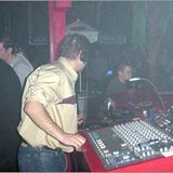 Scheunenfund 5/2000/ Dj Fenix In The MIx