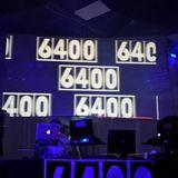 Cypress-radio 1/24/15 DJ NRG
