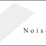 Jake Viator – A Noiseful Joy (02.28.17)