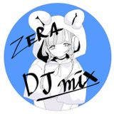【OMOIDE 130】OMOIDE MIX MIXED BY zera (Mental Milk)