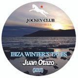 Jockey Club Ibiza Winter´s tales (2018)