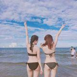 [Mix Freedom] - ♥ ✈ Ông Già Noel Phát Quà - [ Mery Chrismas] - Kang Chul Mix ♥ ✈