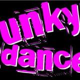 FUNKY WORLD - DJ MARCO CEC