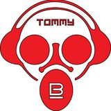 Tommy B Detroit Nov 2017 Demo
