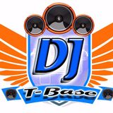 DJ T-Base - GermanBeatz