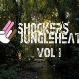 Shockers Junhleheat vol.1