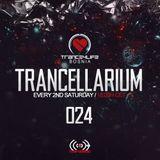 Trancellarium 024