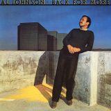 Al Johnson ft Jean Carn - I'm Back For More (Soul Merchant edit)