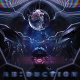 Ab:duction