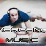 Emergency Music 016