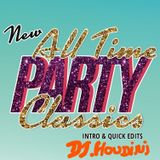 NEW ALL TIME PARTY CLASSICS