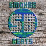 Smokee Beats PODCAST 0009 by Smokee Beats vs b2b