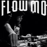 Flow Mo Sounds # 2 @ Bassoradio 5th February 2014