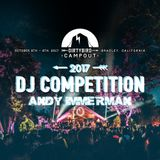 Dirtybird Campout 2017 DJ Competition: – Andy Immerman