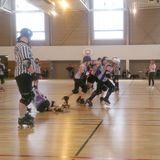 Panopticon s10e27 : Le roller derby