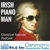 Classical Sounds March 19th