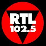 Sandro Bani for RTL Groove: My Selecta
