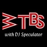 WTBS With Dj Speculator July 31 2018