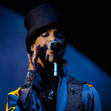 Raspberry Beret, Cream, Cool, Don't Stop ... (MJ), Make You Feel My Love (Bob Dylan), Denmark, 2011