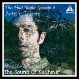 The Sound Of Kashmir || Mixed By: Almagest