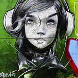 Neutron - Conspiracy of Sounds radio show presents BREAK BEATS vol1
