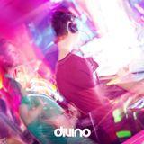 Partydul KissFM ed345 sambata part3 - ON TOUR Divino Glam Club Galati
