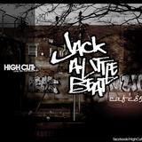 Jack a little beat