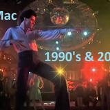 1990's & 2000's