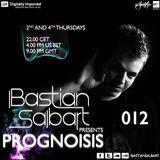 Prognoisis 012 (23 October 2014)