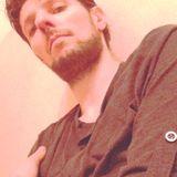 DEEP in The NIGHT - Vienna CLUB Mixing Vinyl Set  von 3:30 -6:00 (Dj Richard Raich) DarkGroovs