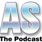 AutoSuccess 251 - Jason Hauk