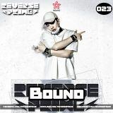 Reverse Prime Mixset Vol.23 Bound