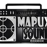 MAPUXE SOUND MADE IN THE GHETTO
